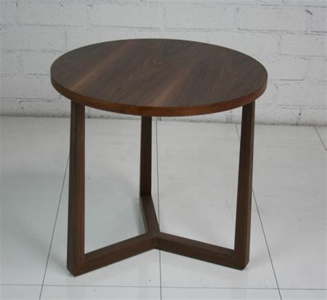 Side Table Modern by Www Roomservicestore Modern Side Table