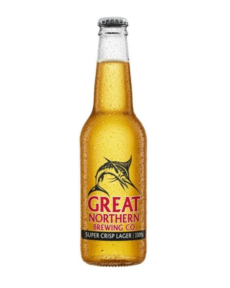 best light beer 2017 best tasting light beer 2017 100 images 11 non