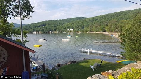 boating accident colorado colorado girl 12 killed in boating accident on newfound lake