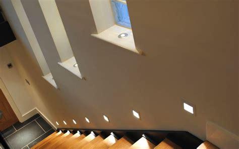 faretti per illuminazione interna illuminare le scale illuminazione come illuminare le scale