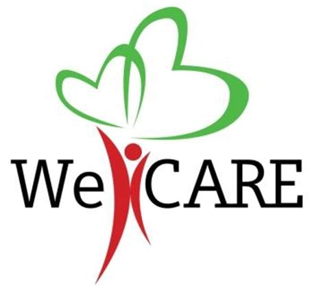 We Care by We Care United Methodist Church Of Celina