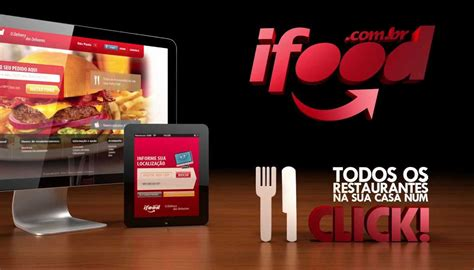 I Food ifood revela os h 225 bitos do consumidor no delivery