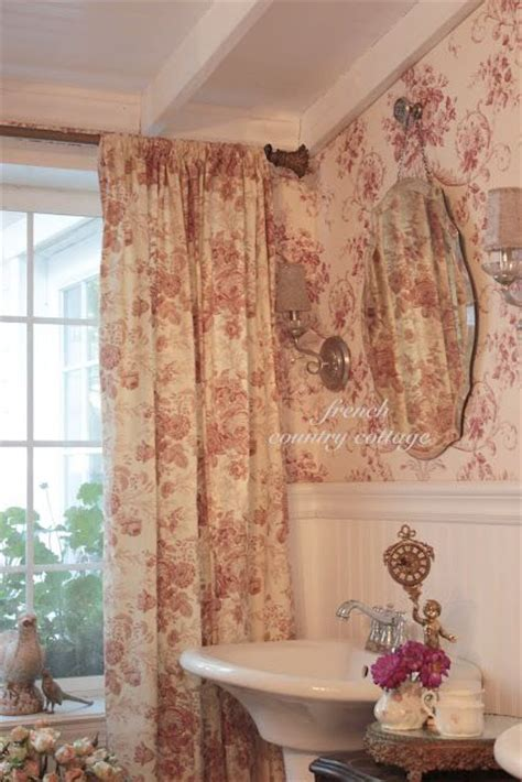 top 28 kitchen curtain design ideas 8 steps how to best 25 french country curtains ideas on pinterest