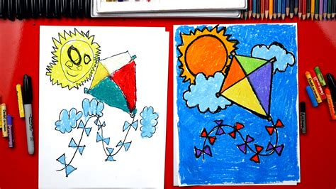 the kite family a fragmentary sketch of the family from its origin in the 9th century to the present day classic reprint books how to draw a kite for hub