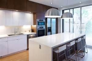 Kitchen Cabinet Ikea Design Ikea Kitchen Base Cabinets Decor Ideasdecor Ideas