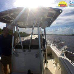 carefree boat club southwest florida carefree boat club boating 5828 cape harbour dr cape