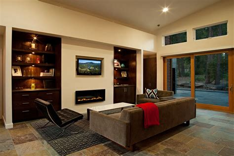great wall mount electric fireplace home depot decorating