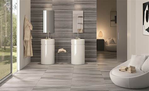 piastrelle pavimento bagno bagni mep