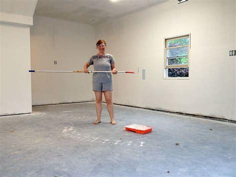 Garage Upgrades Garage Upgrades Brock Becca