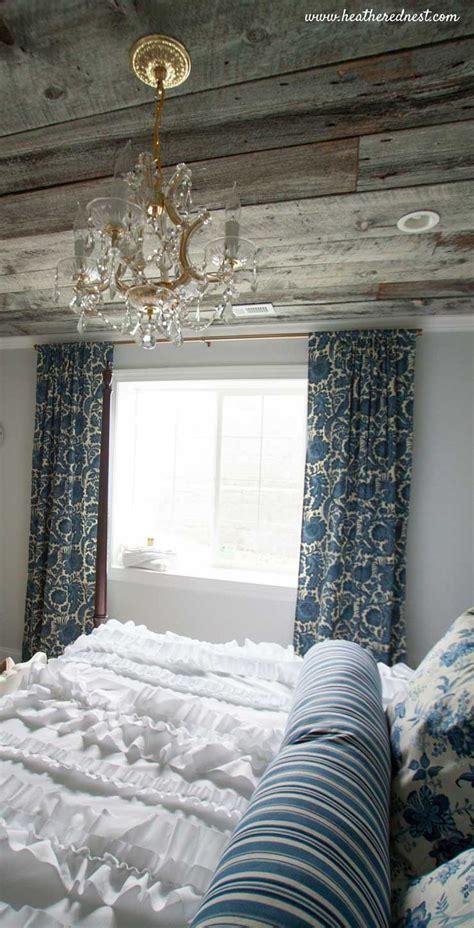 25 best ideas about window 25 best ideas about basement window curtains on pinterest