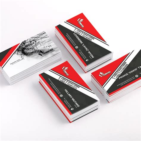 cost to make business cards business cards design and print is offered cheap here at