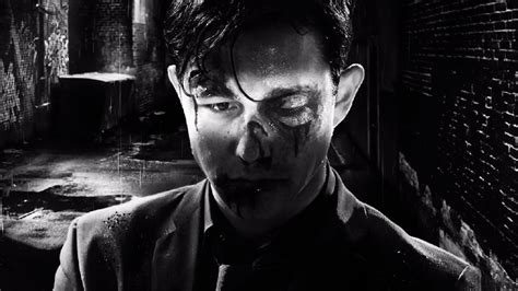 sin city black ribbon reviews movie review sin city a dame to kill for the nerd repository