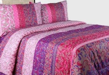 Seprei Set Uk 100 Tinggi 20 Katun Panca detail product seprei dan bedcover batik india toko