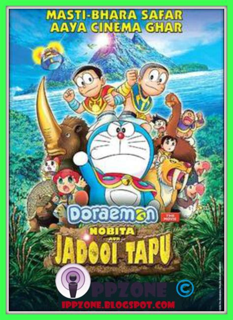 doraemon movie hindi download full episodes of doraemon in hindi