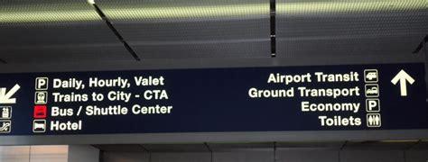 airport ground transportation ground transportation ta international airport tpa