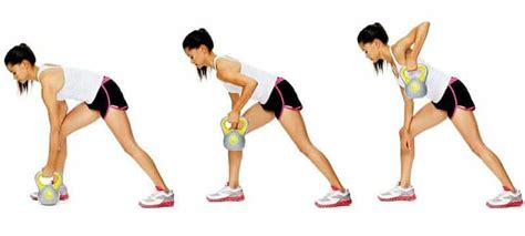 swing row 9 kettlebell swing benefits the moves to try