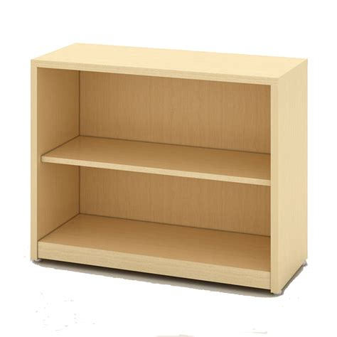 maple bookshelves wooden maple bookshelves with racks of