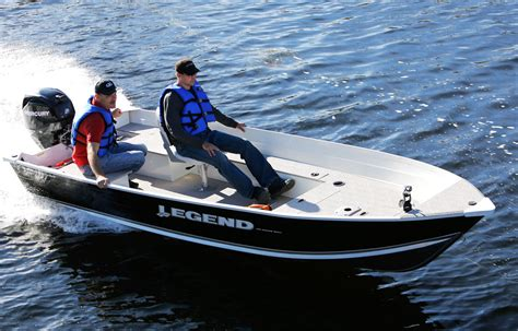 legend boats barrie location gallery legend boats