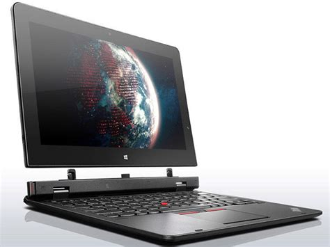Lenovo Thinkpad Second lenovo thinkpad helix 2 in 1 2nd review optional pro keyboard required review zdnet