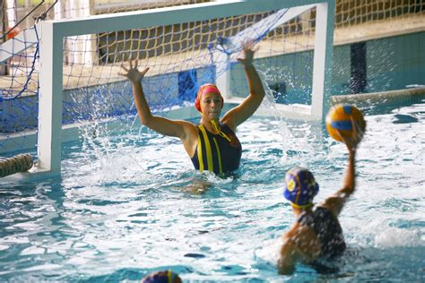 water polo goalkeeper books the world s catalog of ideas