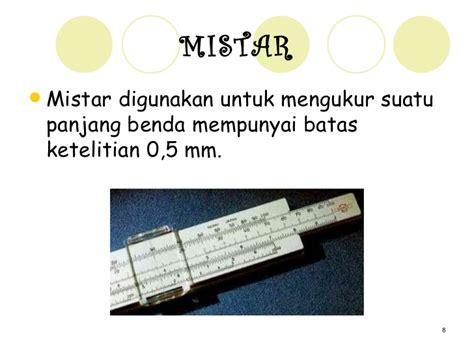 Termometer Untuk Mengukur Air 32494199 1 alat alat ukur dan pengukuran