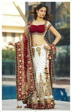 Indian Wardrobe Pictures by 1000 Images About Indian Clothes On Indian