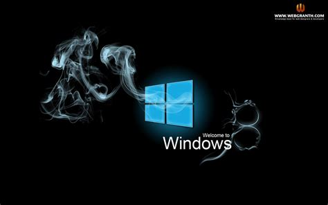 windows 8 top world pic windows 8 wallpapers download windows 8 desktop wallpaper