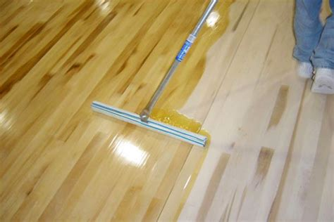 How To Get Urine Out Of Upholstery Hardwood Floor Sealer Applicator Carpet Vidalondon