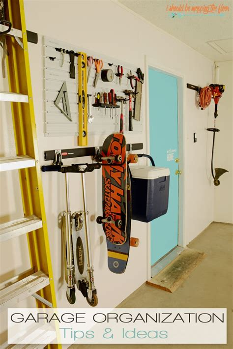 Garage Storage Enfield 1447 Best Images About Tips N Tricks On