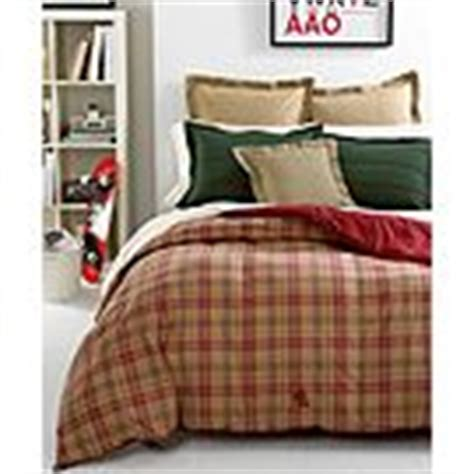 lauren ralph lauren down alternative comforters lauren ralph lauren kensington lightweight reversible down