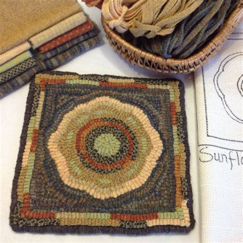 rug punch 1649 best images about rug hooking on