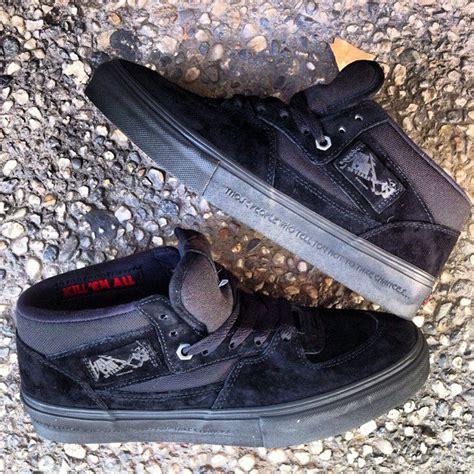 All Sepatu Vans Icc 100 vans metallica vans metallica kill u0027em all