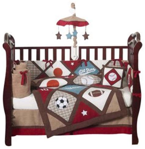all sports bedding sets all sports crib bedding sets cozybeddingsets