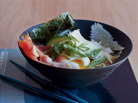 japanese comfort food japanese comfort foods to make right now food wine