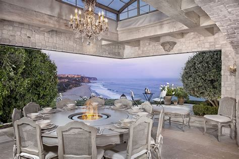 dubrow s house dubrow house 28 images real dubrow sells orange county