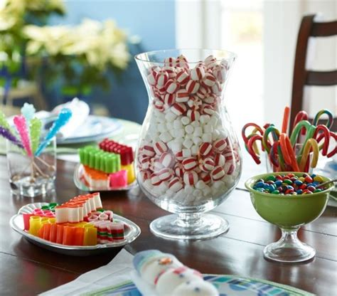 christmas luncheon decorating ideas stylish decorating ideas real simple