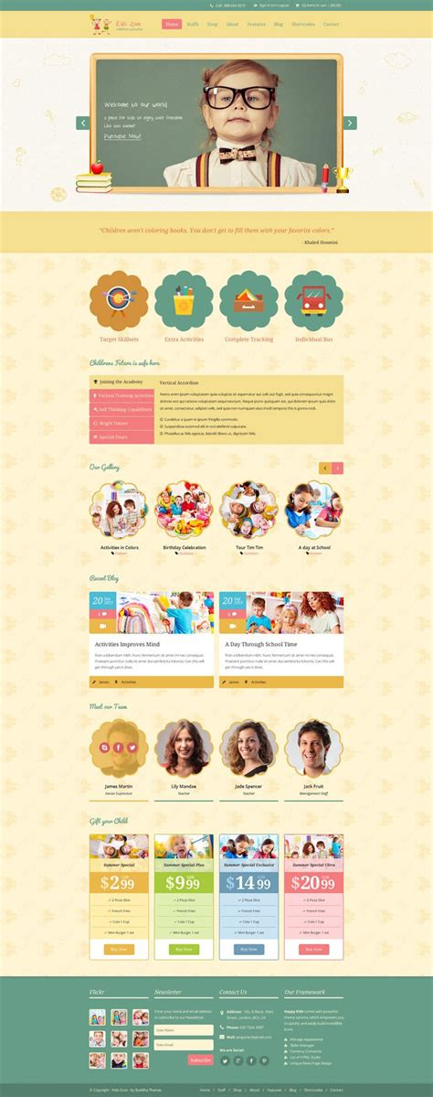 themeforest zoneshop 1000 ideas about clothing templates on pinterest adobe