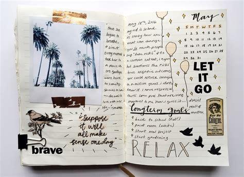 design journal tumblr honey