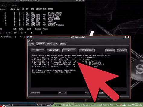 membuat jaringan wifi palsu cara cara yang sering digunakan hacker untuk membobol