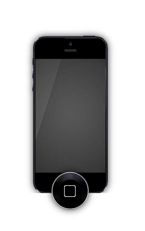 apple iphone cs home button repair