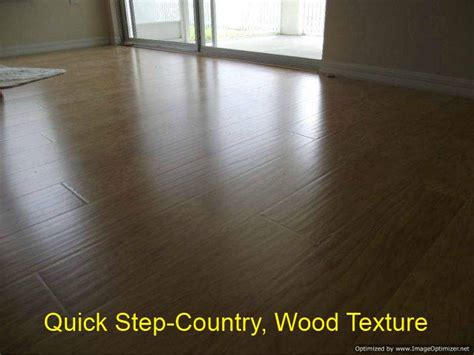 Step Laminate Flooring Reviews by Step Laminate Flooring Customer Reviews Alyssamyers