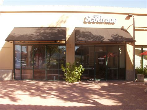 awning alternatives awnings and canopies gallery ultimate shade alternatives