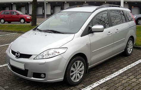 how do i learn about cars 2008 mazda cx 9 transmission control mazda 5 wikipedia