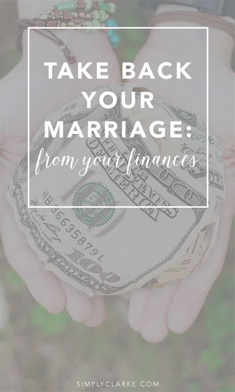 52 e mails to transform your marriage how to reignite intimacy and rebuild your relationship books take back your marriage from your finances simply clarke