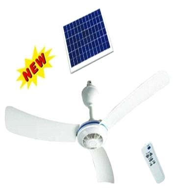 solar outdoor ceiling fan solar ceiling fan purchasing souring agent ecvv com