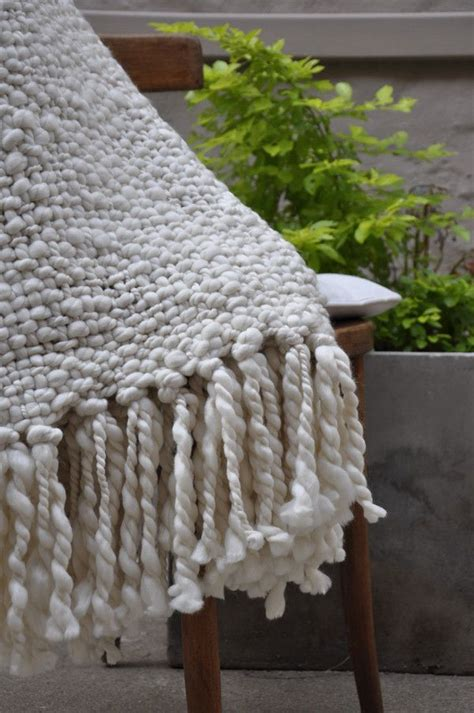 chunky cable knit throw blanket alma chunky cable knit throw blanket