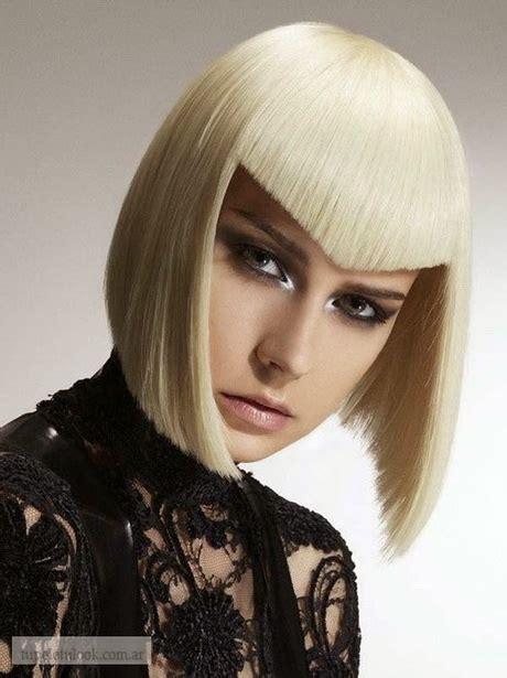 imagenes de cortes de pelo desmechado para mujeres 2015 cortes de cabello para cara redonda