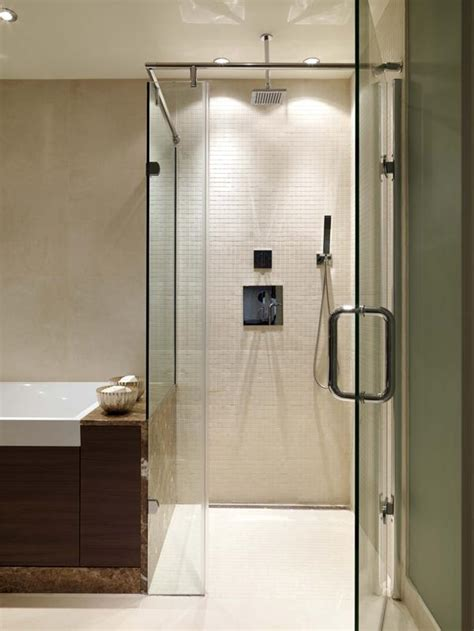 Bespoke Shower Door Bespoke Shower Door Bespoke Shower Bespoke Shower Enclosures By Coram Bespoke Made To Measure