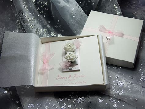 Luxury Handmade Greeting Cards - personalized greeting cards for any occaision handmade