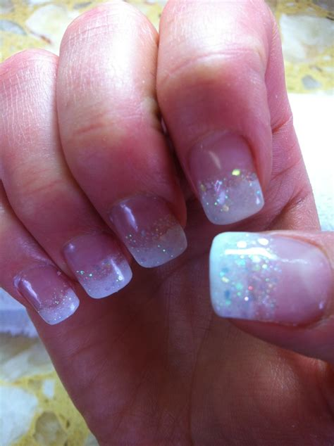 Gel Nail Designs by 24 Best Gel Nail Designs Images On Make Up
